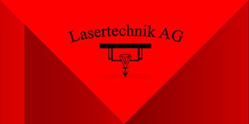 Lasertechnik AG